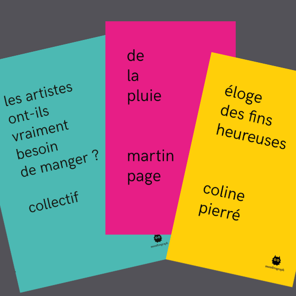 Couvertures PDF 2