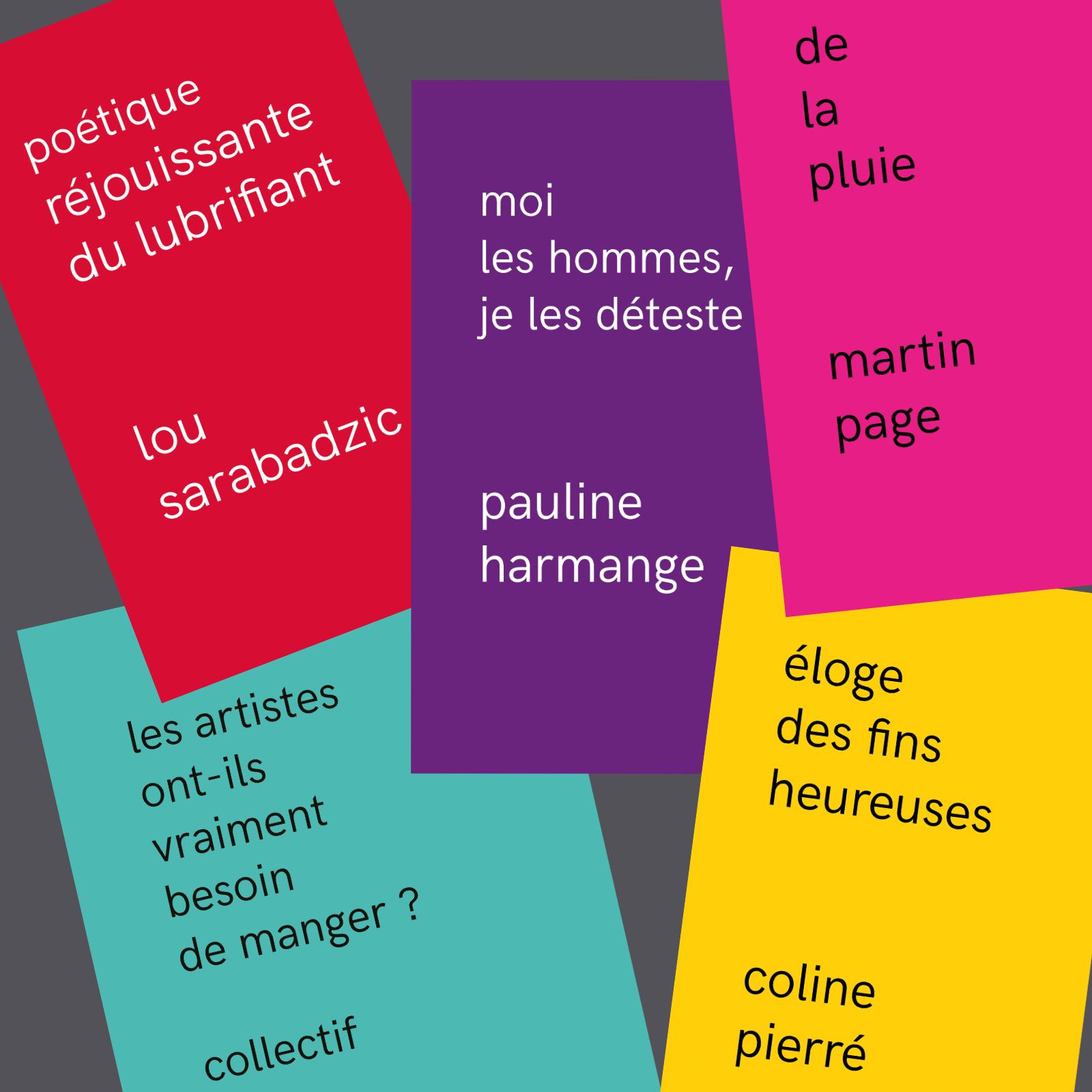 couvertures PDF 5livres